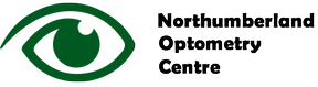 Northumberland Optometry